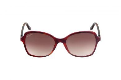 /images/ESW00107 Double C Red Havana