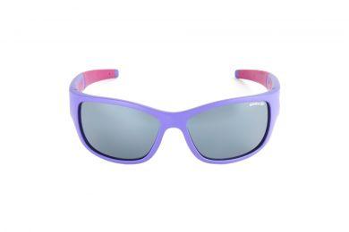 /images/STONY J4591126 Violet 6014