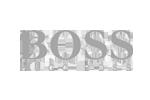 Boss de Hugo Boss