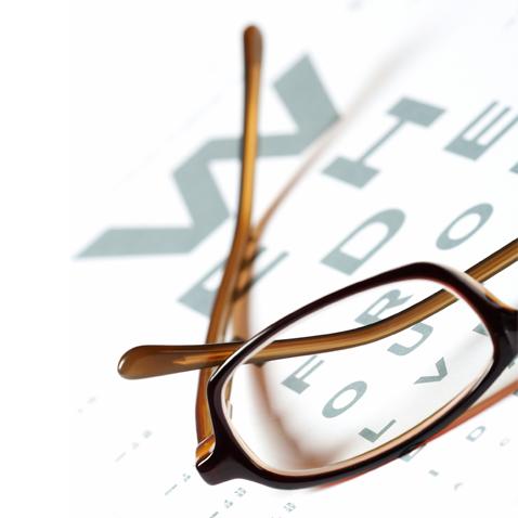 Conseils verres, Conseils verres simple vision et verres progressifs