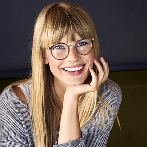 lunettes créateurs, Le Festival des Créateurs: le meilleur de la tendance actuelle pour vos lunettes