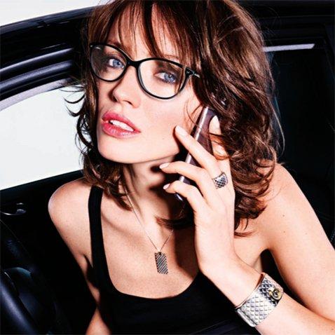lunettes Mauboussin, Mauboussin: audace et élégance a la française !